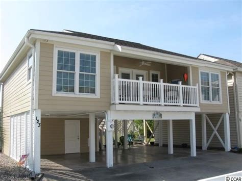 boats for sale in surfside beach sc 38 best real estate for sale surfside beach images on