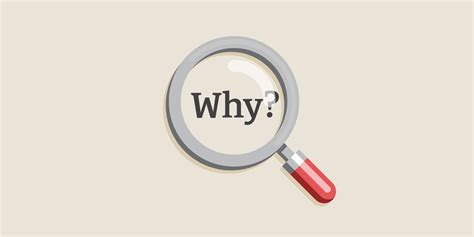 Do Find 242 Find Your Why And The Reason You Do What You Do Seanwes Podcast