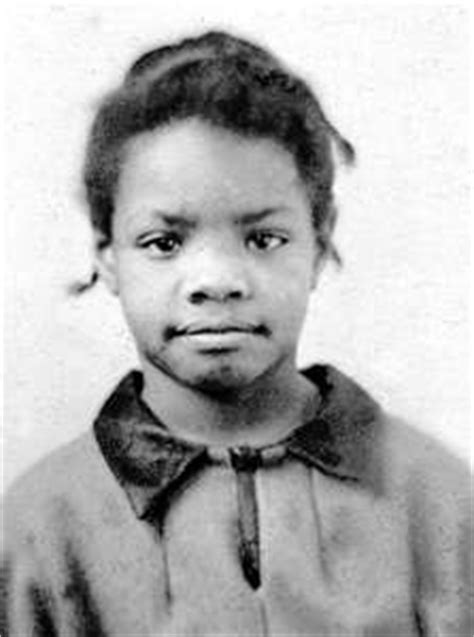 maya angelou little people 1847808905 when journalists get bloggy about dr maya angelou but the words yearn for us to make something