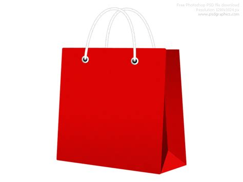 shopping bag template shopping bag template www imgkid the image kid has it