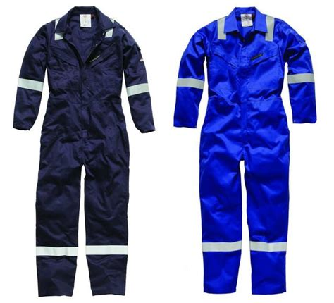 design wearpack boiler suit coverall safety uniform work coverall buy
