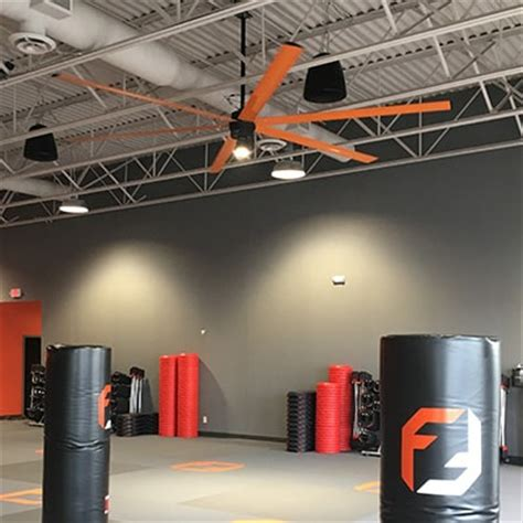 large fans for gyms big industrial ceiling fans for gyms fitness centers