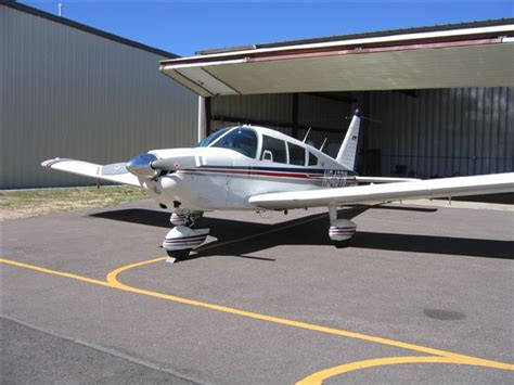 planes for sale aircraft for sale