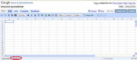 Garden Spreadsheet by Using Spreadsheets In Garden Planning Part 1