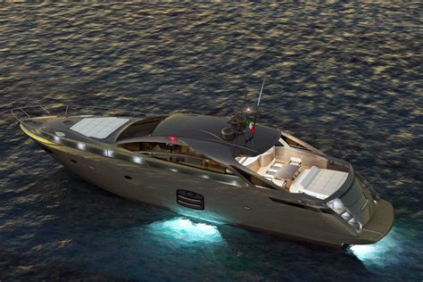 Interior Design Websites by The New Pershing 70 Ita Yachts Canada Ita Yachts Canada