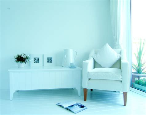 decorating in white gorgeous white interior design decorating in white gorgeous white interior design