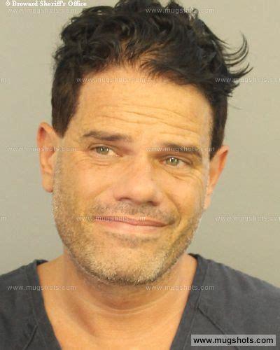 Broward County Felony Records Michael Probber Mugshot Michael Probber Arrest Broward County Fl Booked For