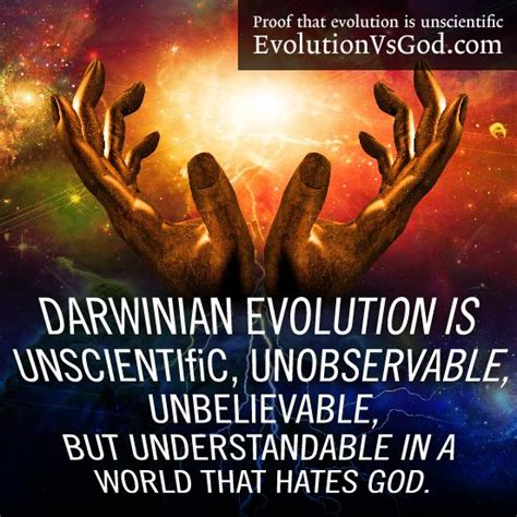 evolution vs god ray comfort evolution based on fact or faith an interview with ray