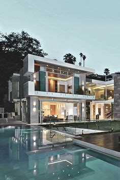 classic home design modern mimo house by kobi karp envibe mimo house designed by kobi karp architecture