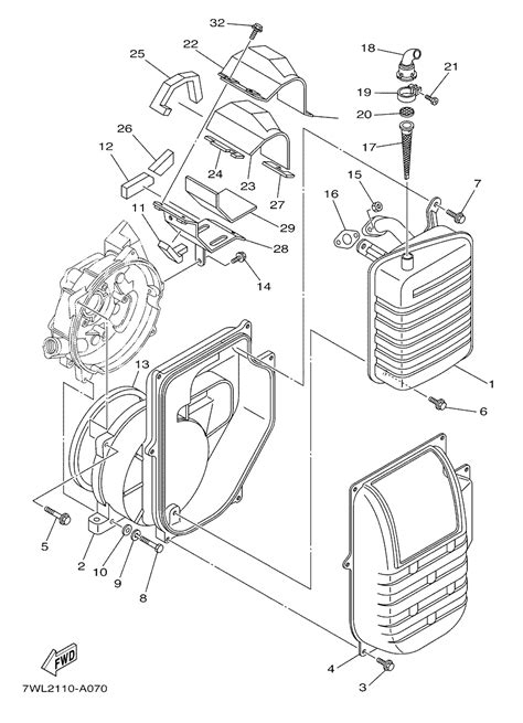 yamaha ef3000iseb battery wiring diagrams wiring diagrams