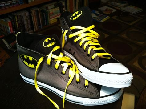 batman shoes batman sneakers batman