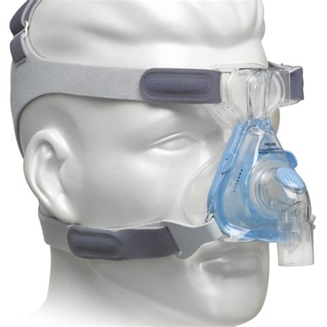 most comfortable cpap most comfortable bipap mask images