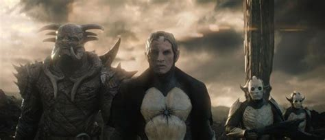 film thor mroczny swiat cda ten tekst to recenzja filmu thor mroczny świat fsm 11