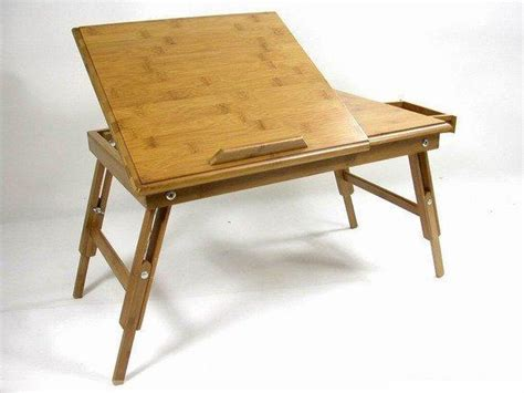 China Bamboo Laptop Desk China Laptop Desk Laptop Table Bamboo Laptop Desk