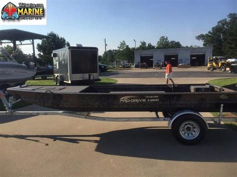 pro drive x series boats for sale pro drive x series boats for sale