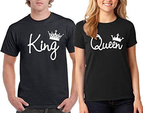 Tshirt Box Tat Baju popular tshirt design transfer tshirts