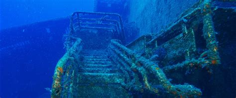 zenobia dive diving zenobia ship wreck cyprus for travellers