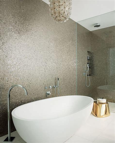 10 amazing bathroom tile ideas maison valentina blog 10 top articles on the maison valentina s blog