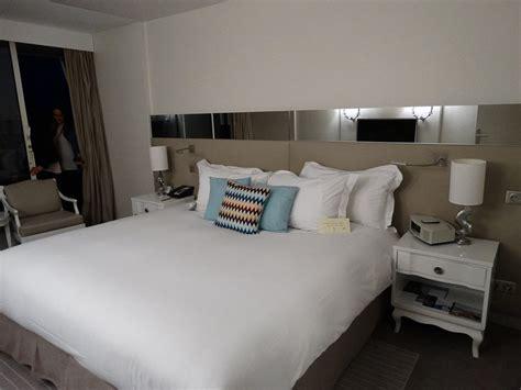 chambre sofitel mon s 233 jour 224 ajaccio entre tourisme et voyage d affaire