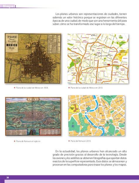 libro de 6 grado geografia libro de la sep de 6 grado geografia 2015 2016 libro de texto geograf 237 a 6to grado 2014