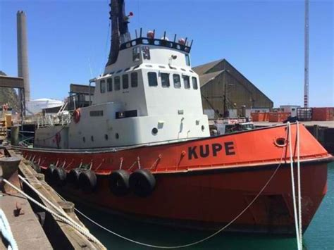 tug boats for sale nsw 32 40m voith tug commercial vessel boats online for