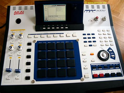 mpc workflow akai mpc forums some maschine workflow i would like in