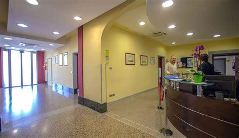 casa di cura porta sole servizi generali casa di cura porta sole