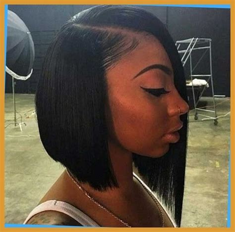 asymmetrical bob weave hairstyles weave bob hairstyles 2016 the newest hairstyles