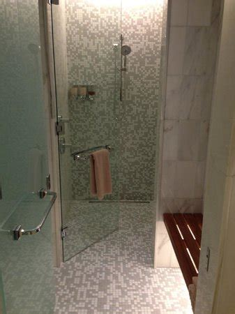 chagne room chicago changing room picture of the langham chicago chicago tripadvisor