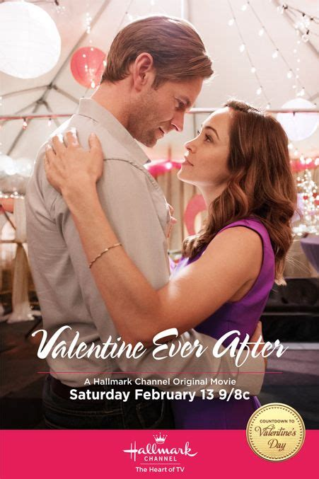 countdown to s day hallmark its a wonderful your guide to family on tv