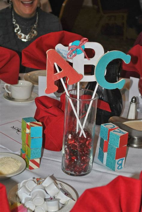 17 best images about dr seuss baby shower on pinterest