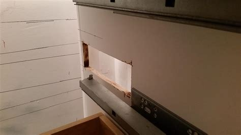 Sink Drain Slope by Proper Slope For Sink Drain Page 2 Doityourself