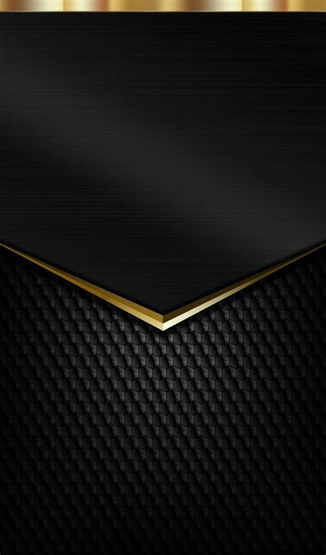 wallpaper hitam gold black and gold asia beauty pinterest gold wallpaper