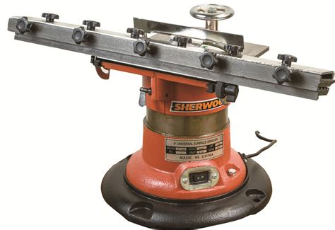 where to buy sharpening 100 sharpening chisels with bench grinder tormek t