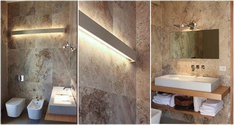rivestimento pietra bagno rivestimenti bagno pietra comorg net for