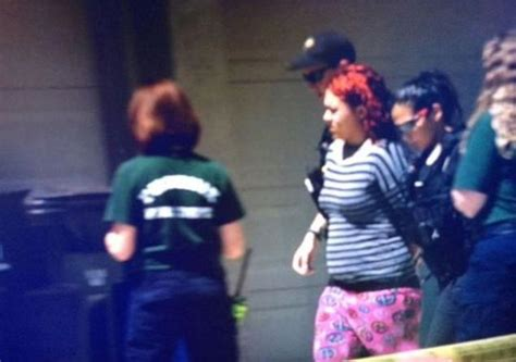 mom drowns kids in bathtub arizona mother drowned twin toddlers in bathtub ny daily
