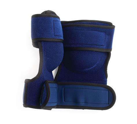 comfortable knee pads crain 197 comfort knee pads kneesafe com