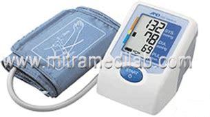 Tensimeter Kompas tensimeter 187 tensimeter digital lengan 187 tensimeter and ua