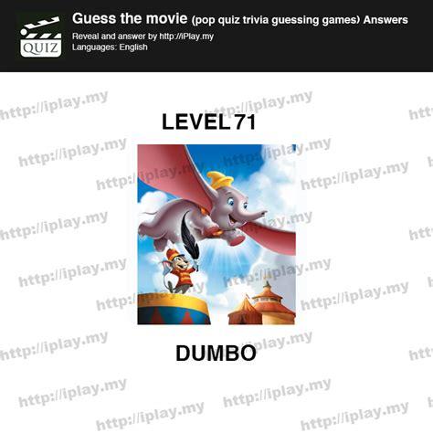 film quiz in english watch online guess the movie emoji pop level 7 full movie
