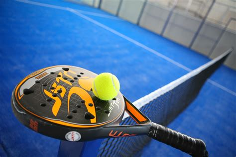 imagenes graciosos de padel the world padel tour arrives to brussels brussels express