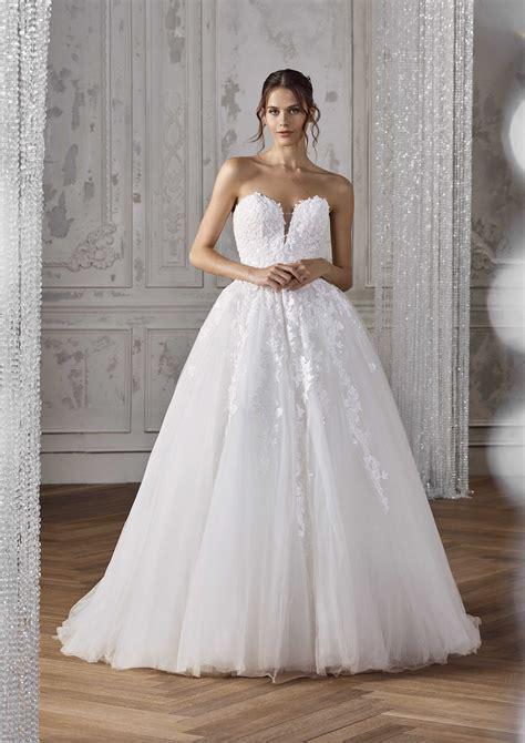 kenya wedding dress luv bridal formal