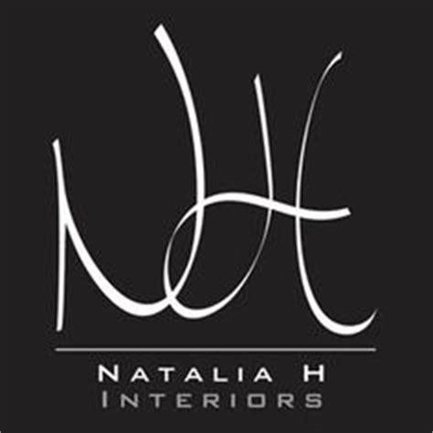 interior design logo font interior design logos on interior design logos