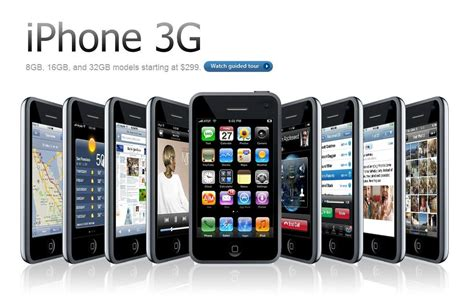 mobile 3g phone and 3g mobile phoneslatest mobile phones