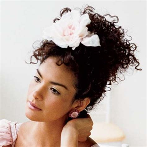 african american hairstyles in the 60s 60 best images about wedding hairstyles on pinterest