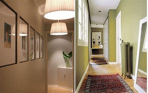 decoracion de pasillos minimalistas consejos para decorar pasillos modernos