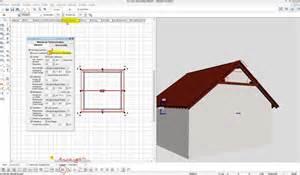 cad online erstellen 3d cad hausdesigner software von concadus