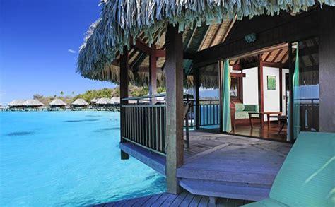 island bungalow vacations sofitel bora bora marara and island south