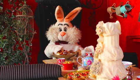 what to do during easter holidays what s on in during the easter holidays ideas to