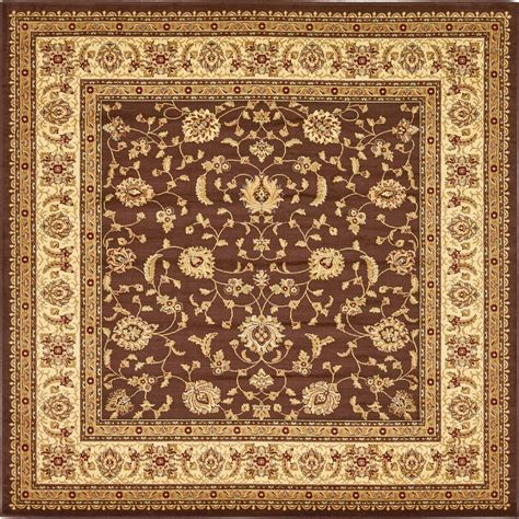 asian style area rugs traditional rug area rug style carpet new classic border carpet ebay