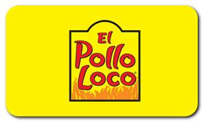 Does El Pollo Loco Sell Gift Cards - buy discounted el pollo loco gift cards online at cardbazaar